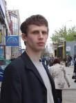 Andrey, 41, Norilsk