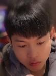张杰, 24  , Heyuan