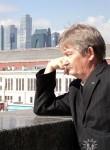 Yuriy, 64  , Tolyatti