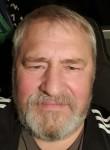 Pyetr, 61  , Muenster
