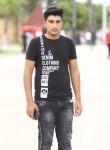Mehmet, 22, Adana