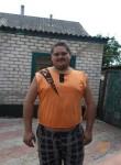 pavel, 39  , Krasnodon