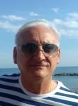Tino, 61  , Ventimiglia