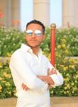 Naseem, 25  , Dhamar
