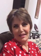 Solange, 58, Brazil, Novo Hamburgo