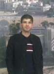 محمود, 18  , Amman