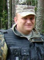 gennadiy, 46, Russia, Belgorod