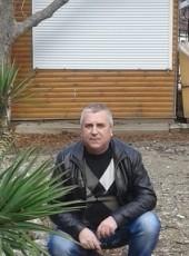 andrei, 51, Russia, Simferopol