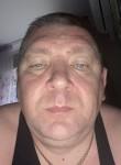 Aleksey, 44  , Timashevsk
