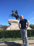 Andrey, 33  , Rostov