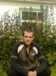 Nikolay, 33  , Gubakha