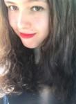 654islantill, 19 лет, Tomares