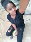 Fernanda mario j, 18  , Maputo