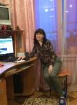 Irina, 50, Gatchina