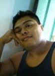 Hectoralvarado, 23  , Tijuana