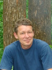victor, 62, Ukraine, Berdyansk