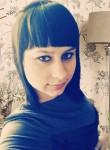 Ekatirina, 23  , Ishim