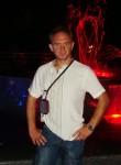 Dmitriy, 48, Vnukovo