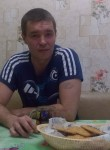 Andrey, 38  , Suzun