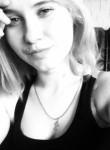 Malaya❤️, 20  , Zadonsk