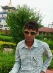 dinesh bhattar, 26  , Butwal