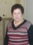 Vera, 69  , Saratovskaya