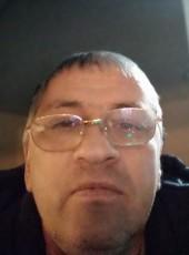 Vladimir, 51, Russia, Khabarovsk