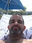 Jorge , 48  , Socastee