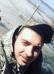 Nikitos, 30  , Kozmodemyansk