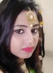 Deepka , 20  , Ajmer