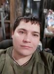 Aleksey , 33  , Onega