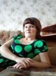 Я Ольга ищу Парня от 28  до 99