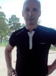 sergey grishkov, 53  , Zelenogorsk (Krasnoyarsk)