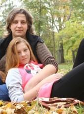 Svetlana, 44, Russia, Krasnodar