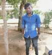 Mersal Prasanth