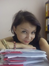 Инесса, 42, Ukraine, Kiev