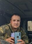 ruslan, 29  , Gubkinskiy