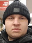 Maksim, 43, Ryazhsk