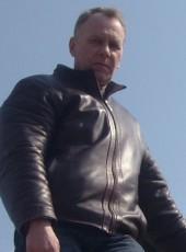 Yuriy, 56, Russia, Nevinnomyssk