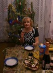 Svetlana, 54  , Yuzhnouralsk