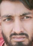 Mangal, 18  , New Delhi