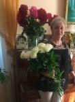 Елена, 46 лет, Сургут