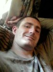 Pascal, 34  , Wittlich