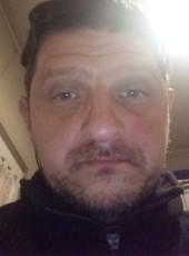 Adam, 34, Poland, Gliwice