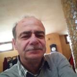 Angelo, 64  , Casapulla