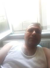 İsmail , 37, Turkey, Istanbul