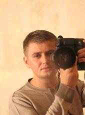 Slavik, 35, Russia, Yekaterinburg