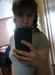 Natalya, 22  , Novokuznetsk