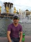 Misha, 38  , Krasnoarmeysk (MO)