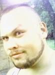 Andrіy, 23  , Ochakiv